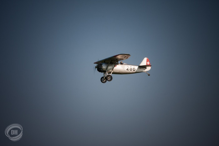 20140906_Air14_Payerne_013