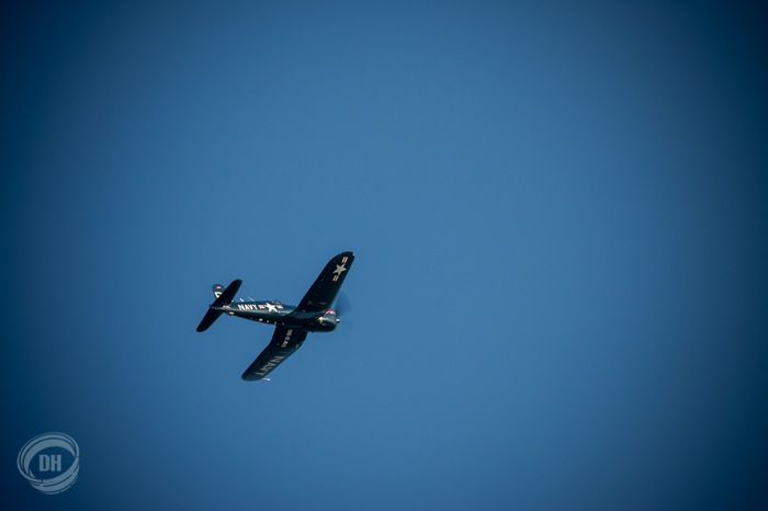 20140906_Air14_Payerne_022