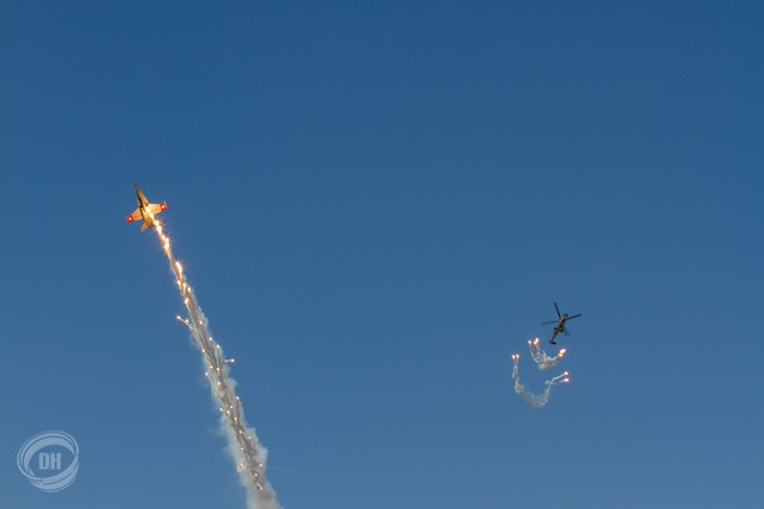 20140906_Air14_Payerne_1026-2