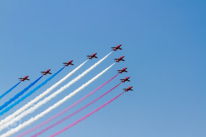 20140906_Air14_Payerne_1065