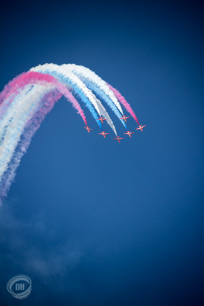 20140906_Air14_Payerne_1199