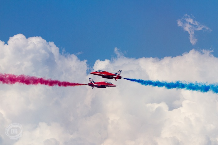 20140906_Air14_Payerne_1277