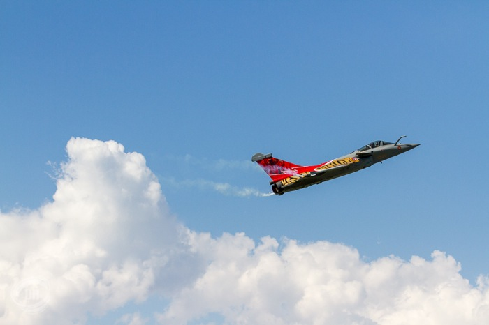 20140906_Air14_Payerne_1303