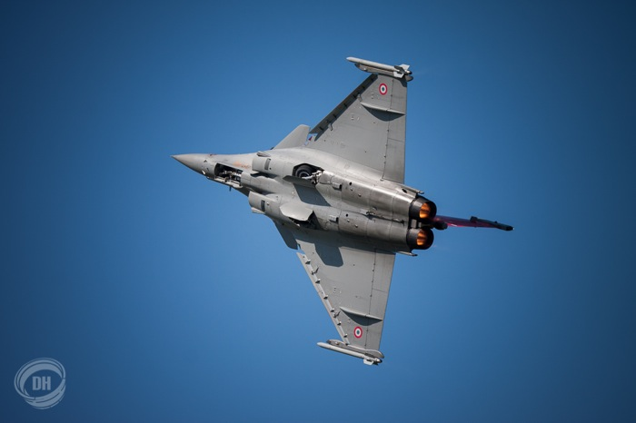 20140906_Air14_Payerne_1349