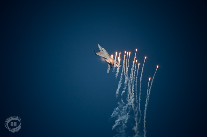 20140906_Air14_Payerne_1446-2
