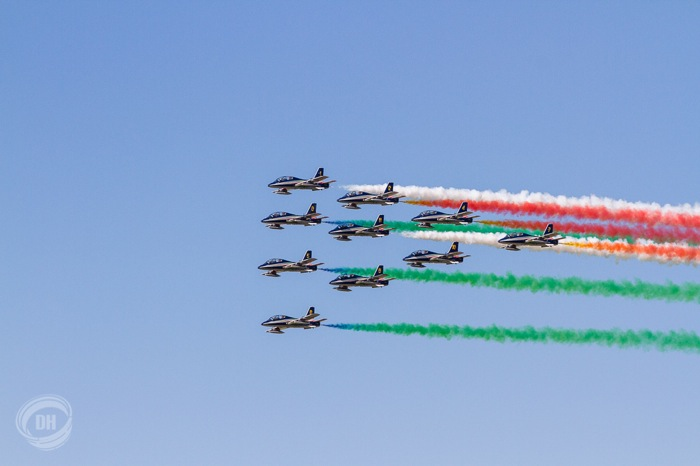 20140906_Air14_Payerne_1629