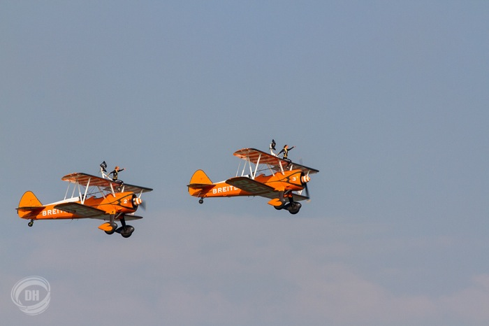 20140906_Air14_Payerne_168