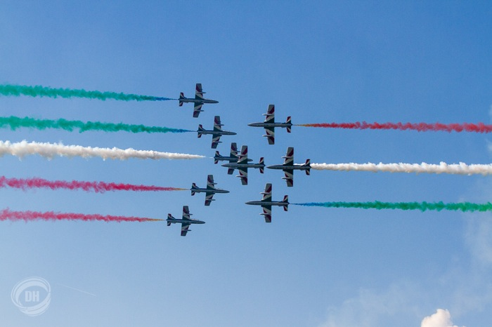 20140906_Air14_Payerne_1685