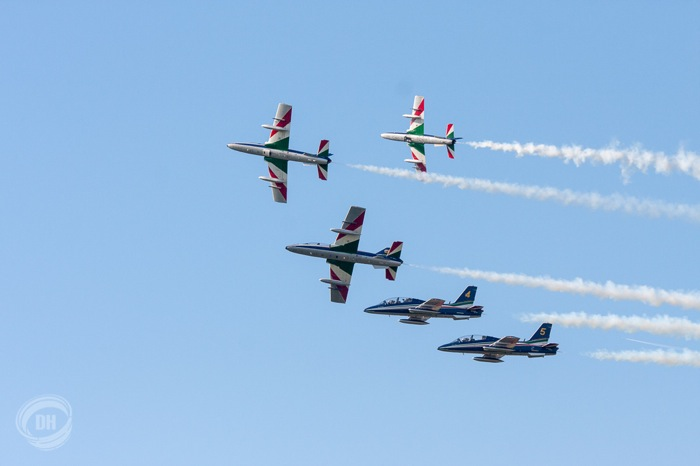 20140906_Air14_Payerne_1781-2