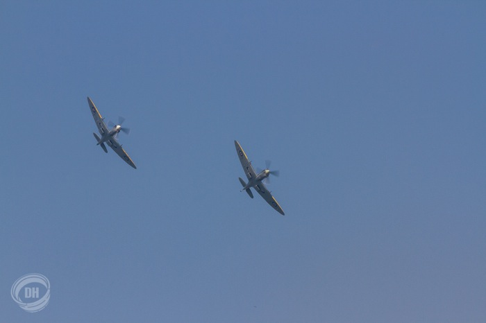20140906_Air14_Payerne_237