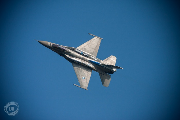 20140906_Air14_Payerne_352