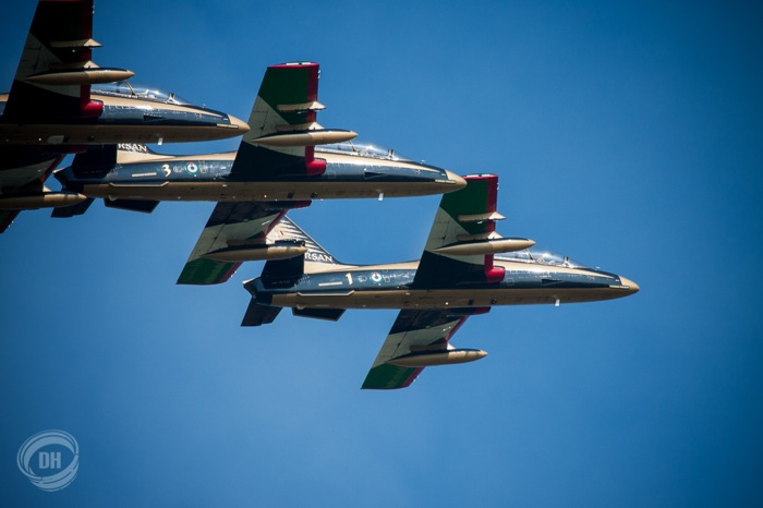 20140906_Air14_Payerne_427