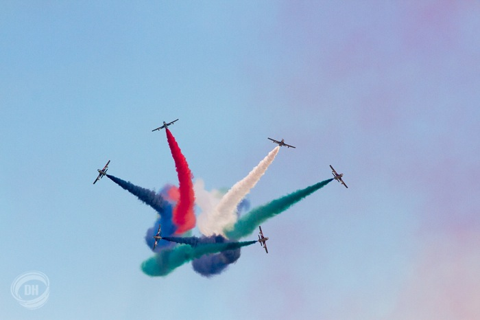 20140906_Air14_Payerne_499