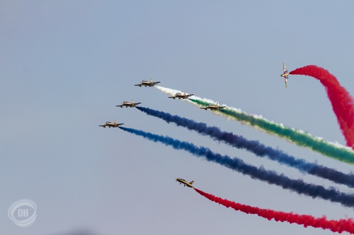 20140906_Air14_Payerne_533