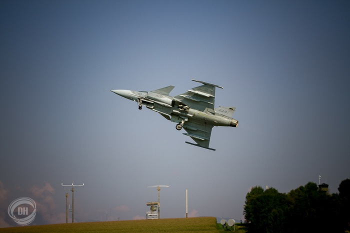 20140906_Air14_Payerne_555
