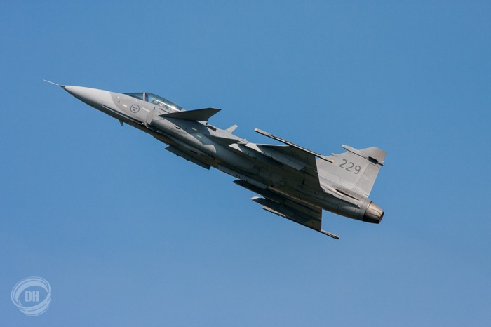 20140906_Air14_Payerne_610