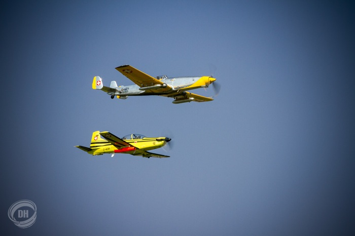 20140906_Air14_Payerne_647