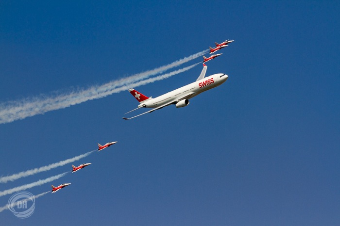 20140906_Air14_Payerne_670-2