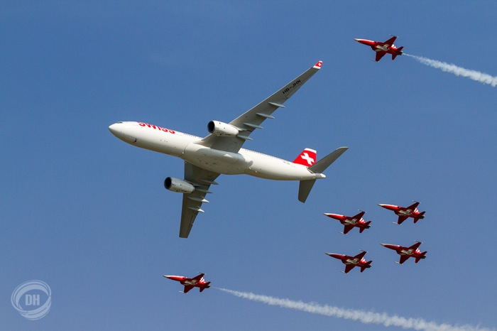 20140906_Air14_Payerne_689