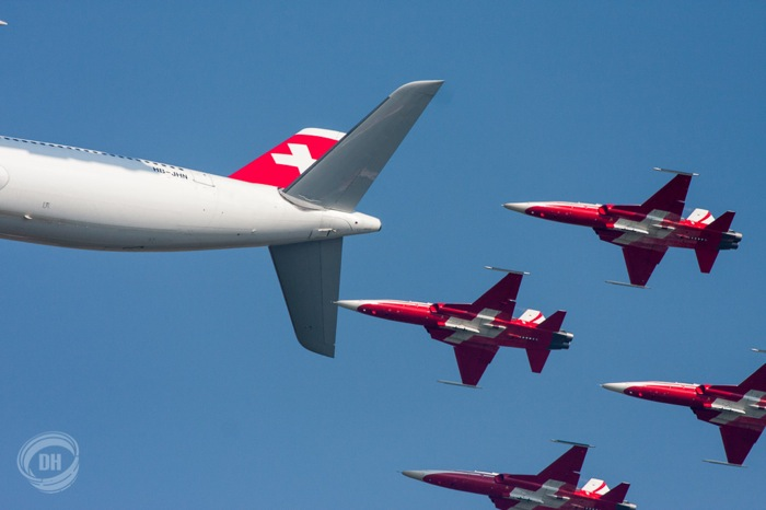 20140906_Air14_Payerne_707