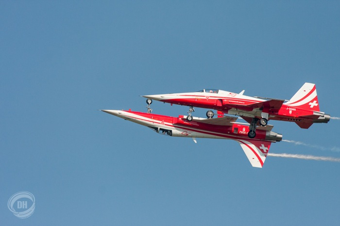 20140906_Air14_Payerne_740
