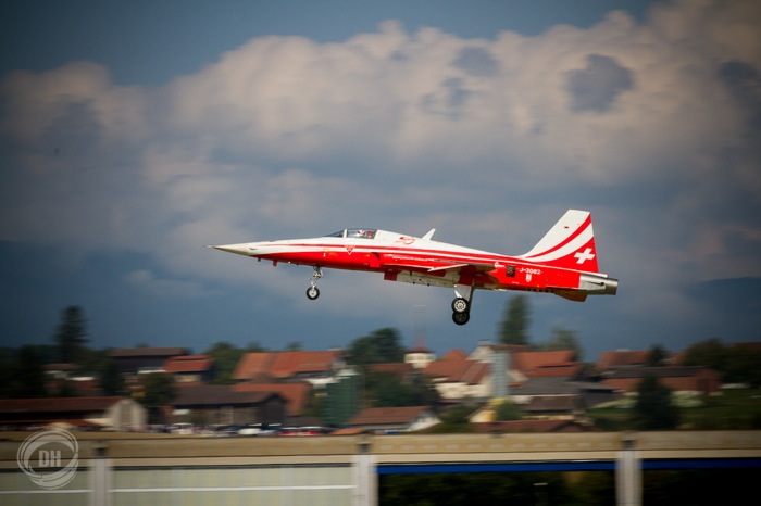 20140906_Air14_Payerne_761