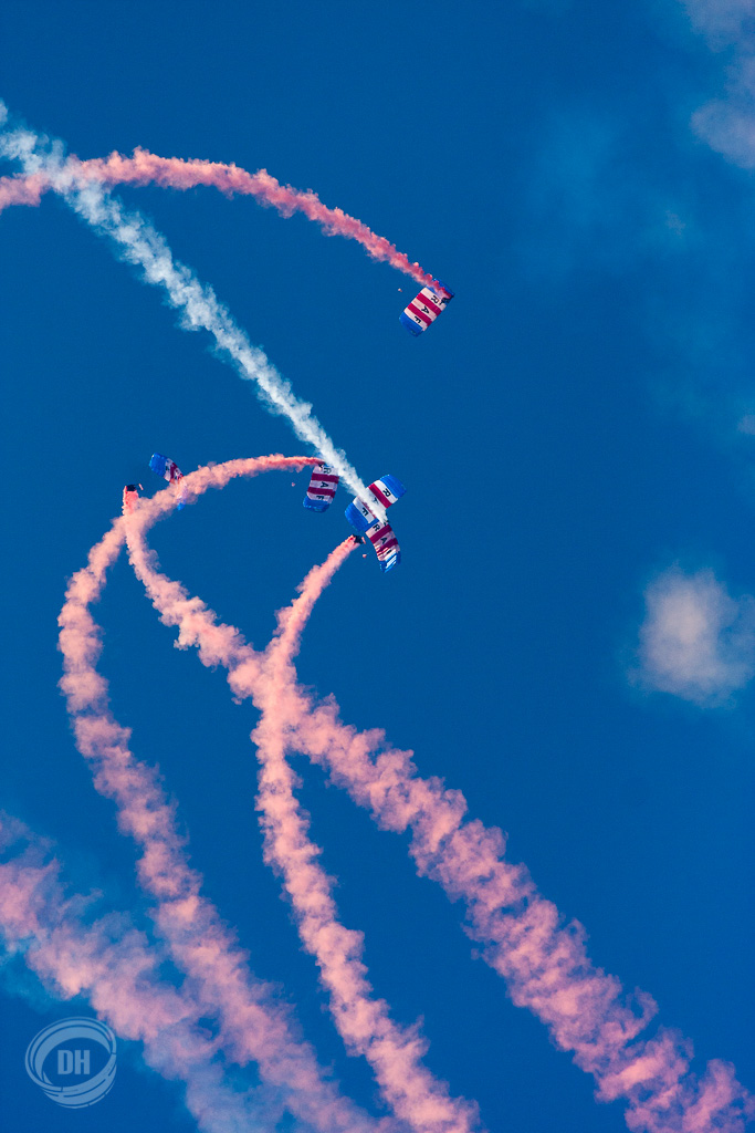 20140906_Air14_Payerne_804