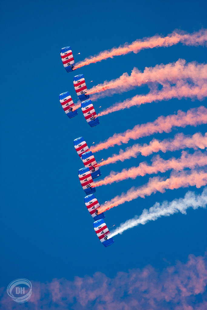 20140906_Air14_Payerne_815