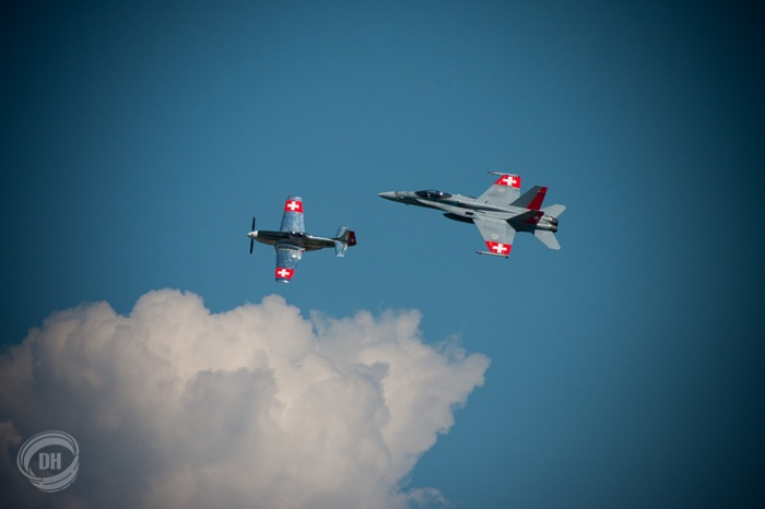 20140906_Air14_Payerne_859