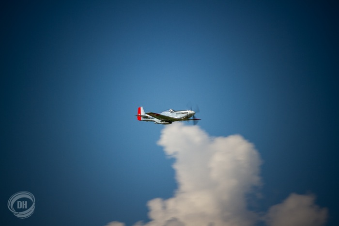 20140906_Air14_Payerne_893