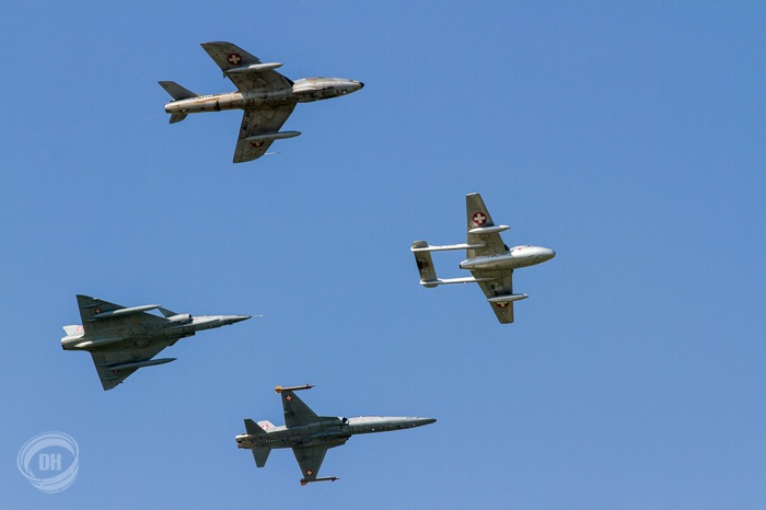 20140906_Air14_Payerne_905