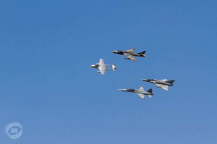 20140906_Air14_Payerne_912